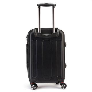 reverso maleta personalizada