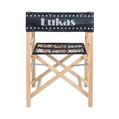 doppel liegestuhl bedrucken p rchen liegestuhl mit foto gestalten. Black Bedroom Furniture Sets. Home Design Ideas