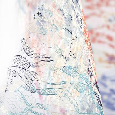 diseña impresion digital textil encaje lucille