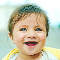 regalos para bebés recien nacidos personalizados