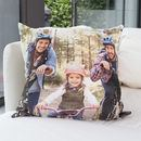 cuscino con foto online