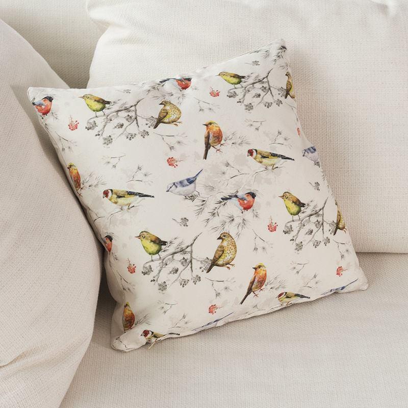 coussin de luxe personnalis coussin haut de gamme avec photo. Black Bedroom Furniture Sets. Home Design Ideas