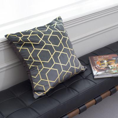 cojines de sofá personalizado con foto