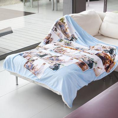 coussin de sol rond personnalis coussin de sol photo. Black Bedroom Furniture Sets. Home Design Ideas