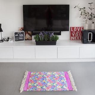 foto teppich bedrucken teppich design selber gestalten. Black Bedroom Furniture Sets. Home Design Ideas