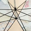 stampa ombrelli personalizzati con disegni