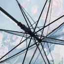 カスタムメイド 傘