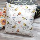 luxury cushions quality guarantee
