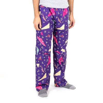 designa egna pyjamasbyxor med eget tryck
