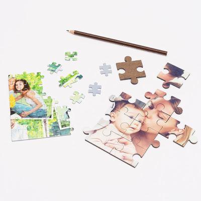 kids jigsaw