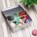 scatole personalizzate dettaglio