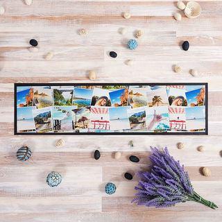 bar mat personalizzati con foto