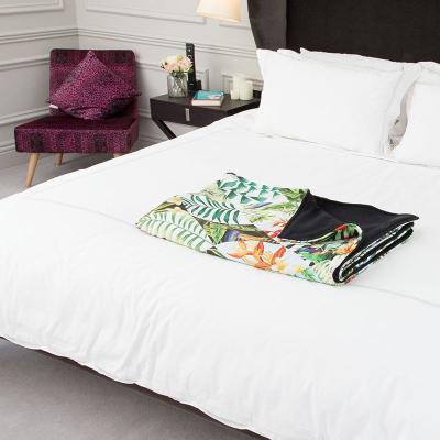 gestaltung wohnzimmer wohnzimmer selbst gestalten. Black Bedroom Furniture Sets. Home Design Ideas