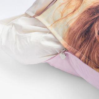 pad inside cushion