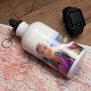 Hiking Water bottle