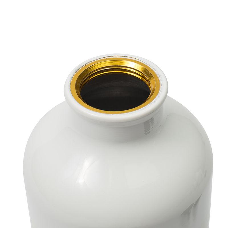personalisierte trinkflasche trinkflasche selbst gestalten. Black Bedroom Furniture Sets. Home Design Ideas