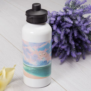 custom water bottle_320_320