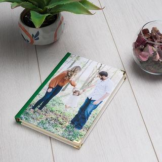 Print customised diary UK for 2018