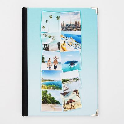 collage planner