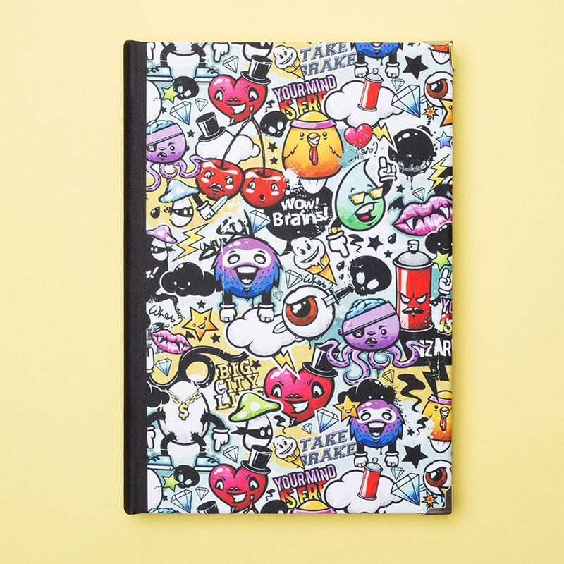 Custom Diary Design Your Own Diary Handmade To Order