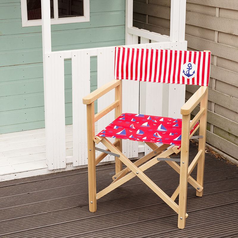 Personalised Directoru0027s Chair · Make Your Own Directoru0027s Chair UK · Wooden Directoru0027s Chair ... & Design Your Own Personalised Directoru0027s Chair UK