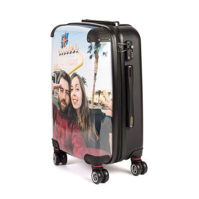 maleta personalizada regalo de reyes