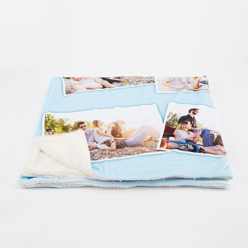 plaid pour canap avec photos plaid mouton en sherpa. Black Bedroom Furniture Sets. Home Design Ideas