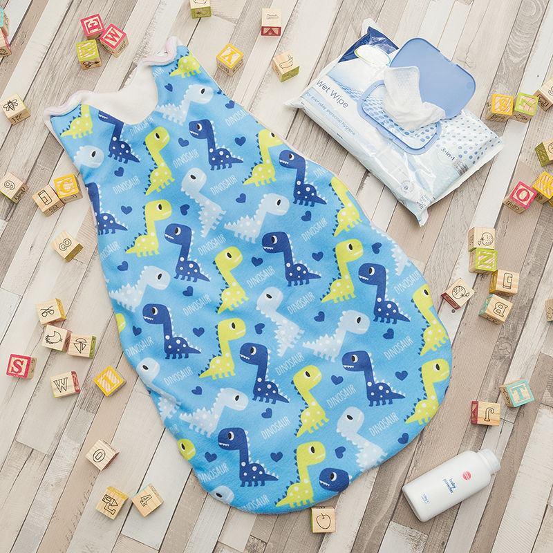 kids nursery accessories contrado uk