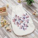 baby sleeping bag custom printed with photos