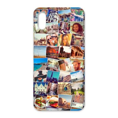 personalised iphone x case