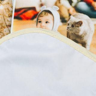 dettaglio tappetini fasciatoi