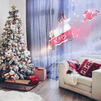 fotogeschenke weihnachten