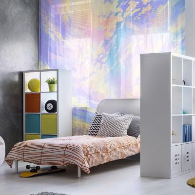 schlafzimmer gestalten schlafzimmer gestaltung. Black Bedroom Furniture Sets. Home Design Ideas