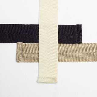 Apron ties colour options variations