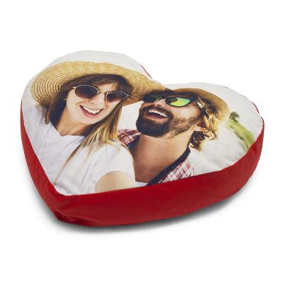 Cushion Of Love 2nd Anniversary Gift