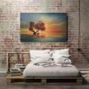 landscape canvas photo prints