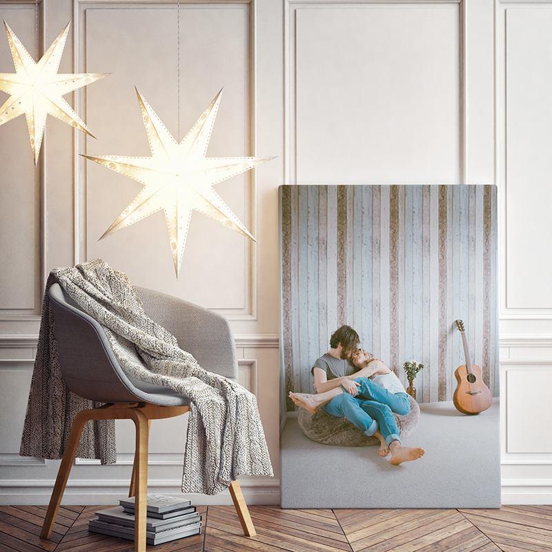 picture canvas prints
