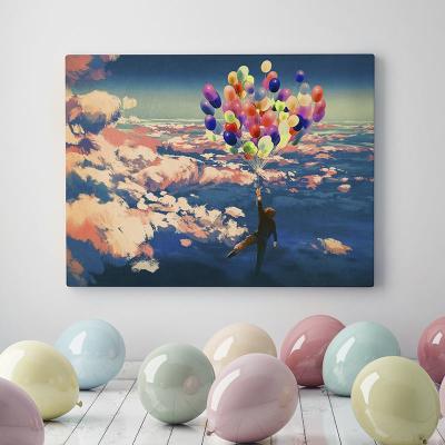 quadri personalizzati