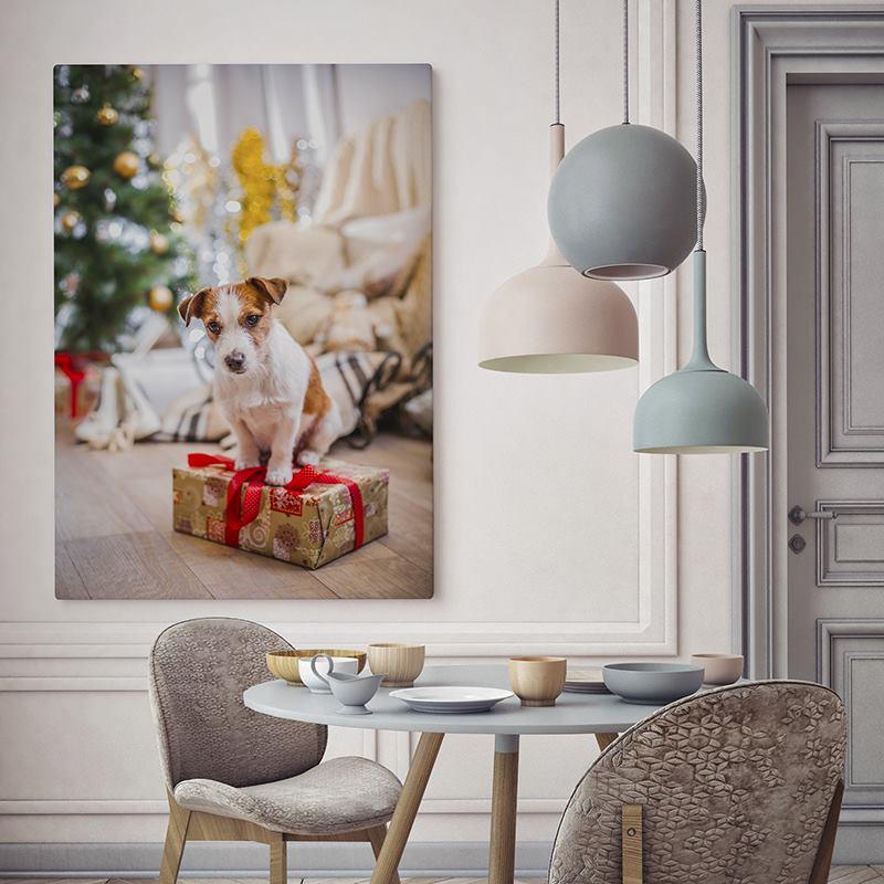custom canvas  framed custom size canvas prints