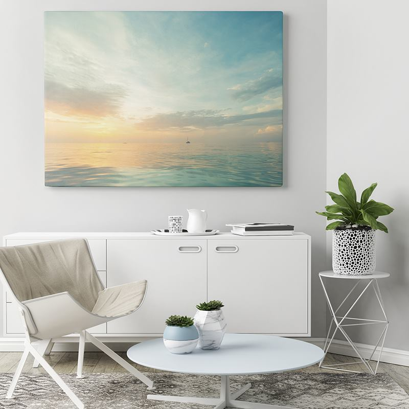 leinwand wunschgr e fotos auf leinwand drucken. Black Bedroom Furniture Sets. Home Design Ideas