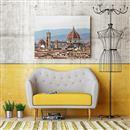 custom landscape canvas prints