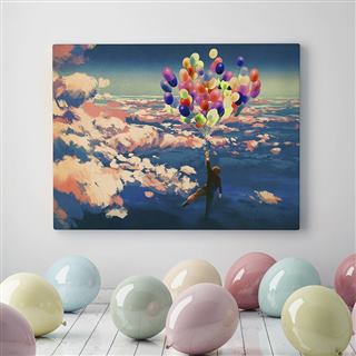 personalised canvas prints for the wall_320_320
