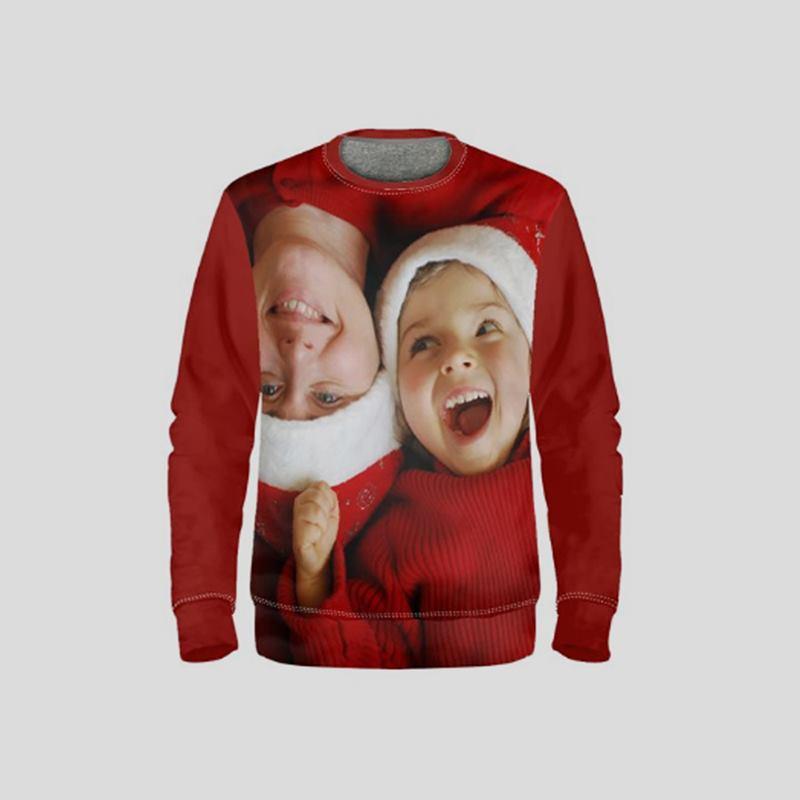 Custom Christmas Sweaters.Personalized Christmas Sweaters Custom Christmas Sweaters
