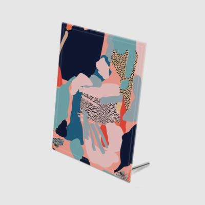 glass prints_320_320