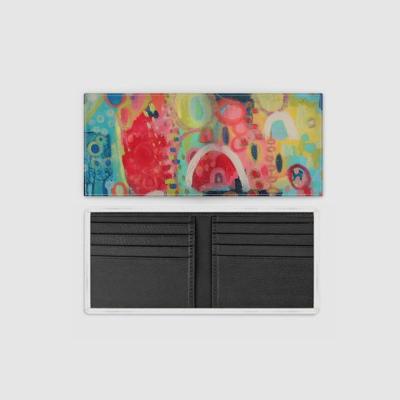 card holder wallet_320_320
