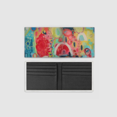 wallet_320_320