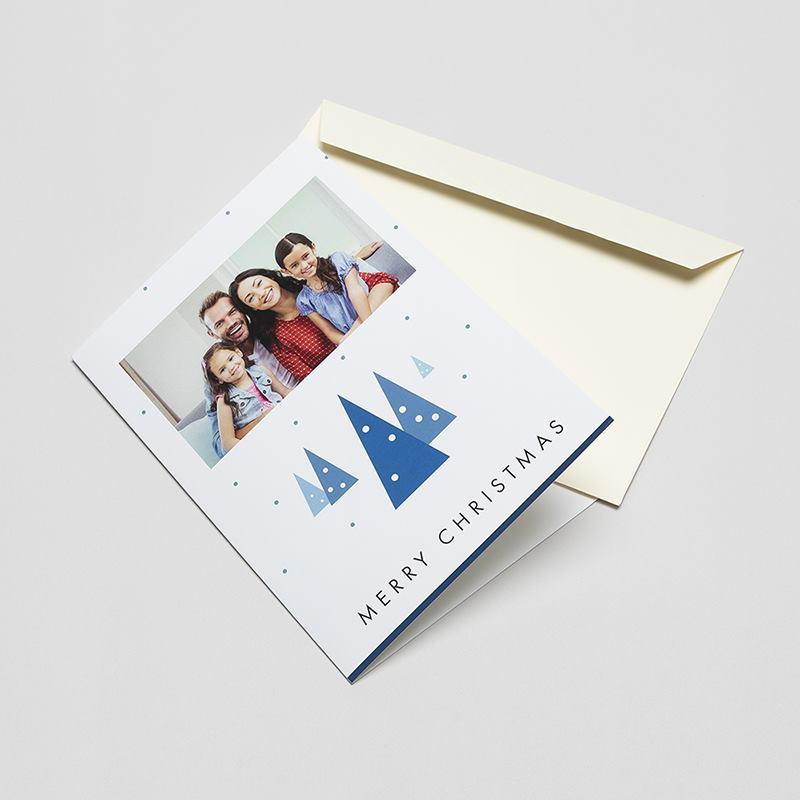 Christmas Cards To Print.Print Your Own Christmas Cards Uk Make Your Own Christmas Cards