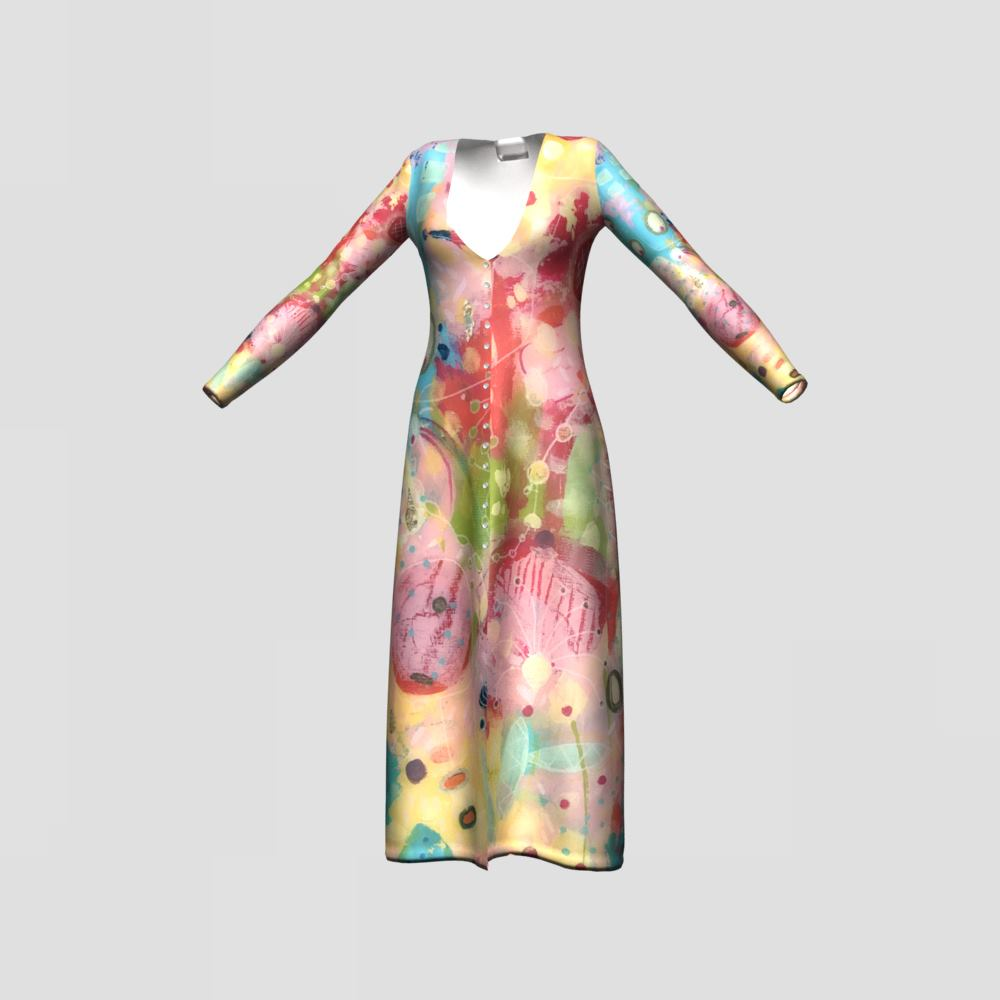 Design And Create Your Own Clothes | Design Your Own Dress Online Create Your Own Dress Design