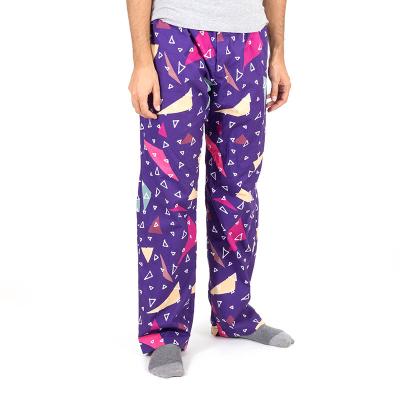 pyjama bottoms_320_320