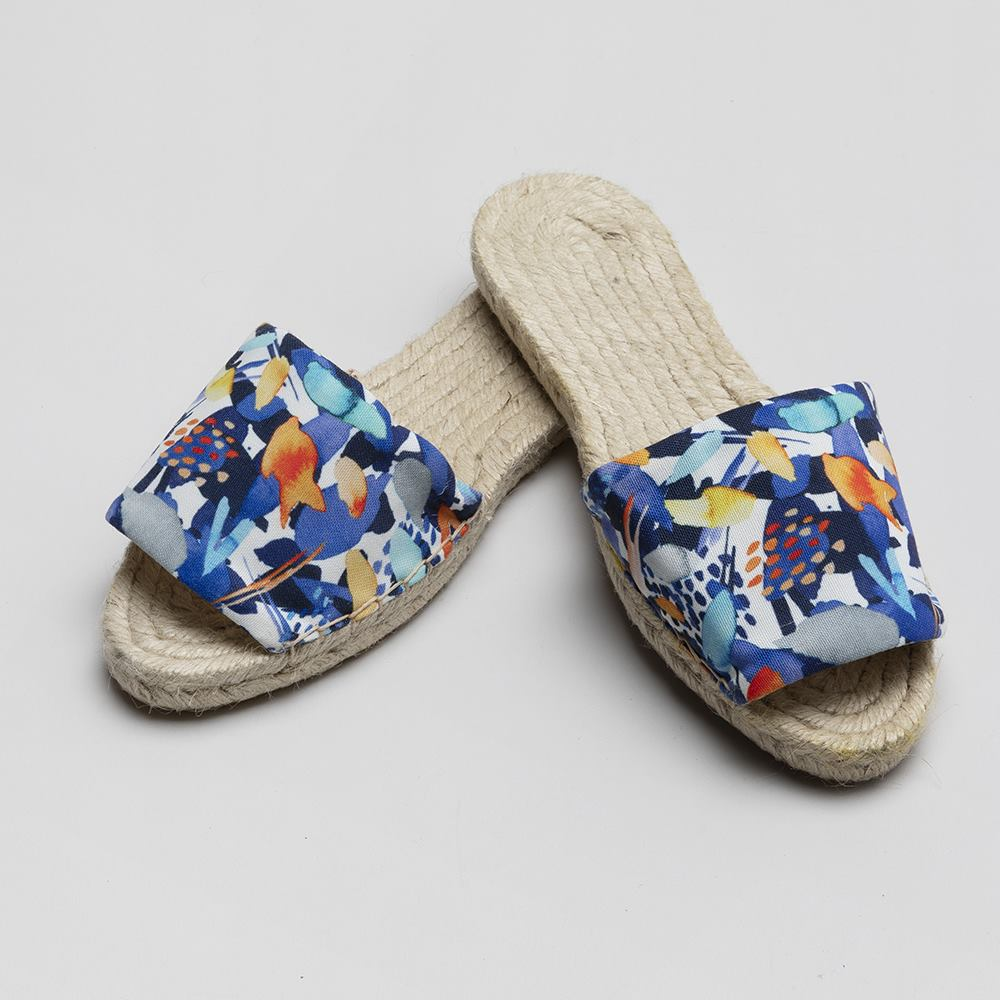 best website c367d afe6d Schuhe selber gestalten: Personalisierte Schuhe für Männer